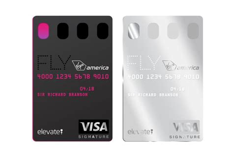 Have you received a virgin australia flight credit? The Best Alternatives to Closed Virgin America Credit Card