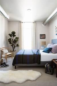 Very, Small, Bedroom, Designs, 2020