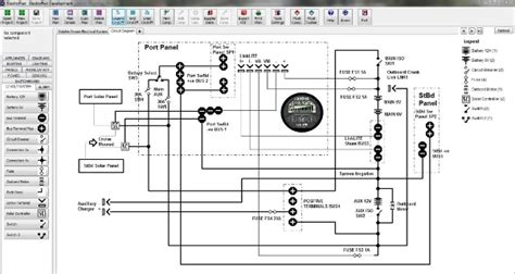 Best Electrical Plan Software Free Download For Windows