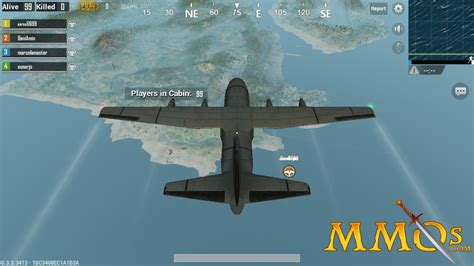 Www For Mobile by Pubg Mobile Review Mmos