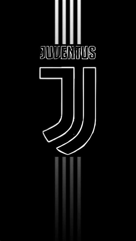 Juventus iPhone X Wallpapers - Wallpaper Cave