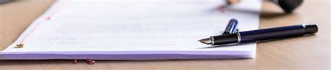 Rechtssichere muster und vorlagen für eine vollmacht sofort zum download. Vollmacht Krankenkasse Aok Muster