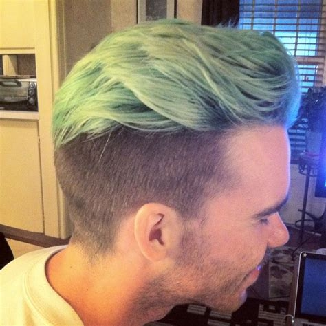 Dying Mens Hair by 25 Unique Hair Color Ideas On Hair