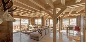 HD wallpapers maison contemporaine ossature bois prix