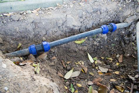Plumbing Pipes by Burst Pipe Repair Raleigh Plumbers Golden Rule