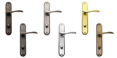 shower system rubbed bronze decorating screen door handle replacement inspiring