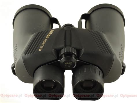 nikon tundra 10x50 cf wp binoculars specification