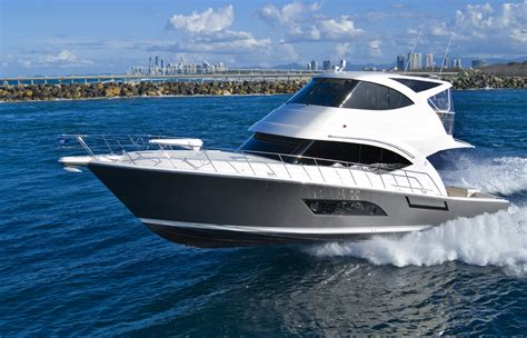 Fast Cruising Boats by Fast Boat Cruisers World Sports Boats Page 2