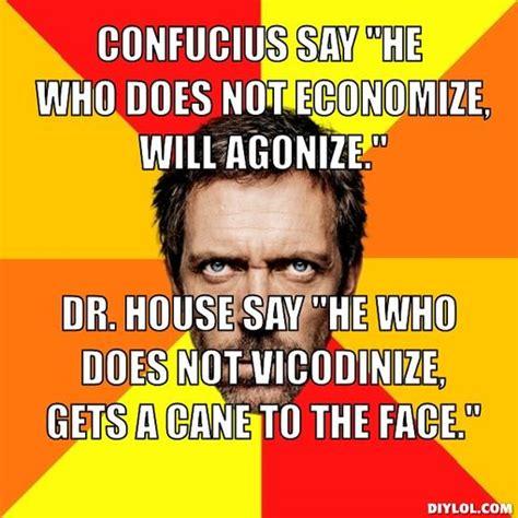 Confucius Say Meme - agonized memes image memes at relatably com