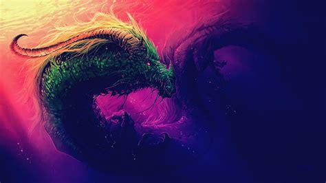 dragon  wallpapers   desktop  mobile screen