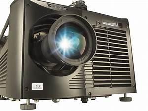 Videoprojecteur Lumens Plein Jour : projection webervideo ~ Melissatoandfro.com Idées de Décoration