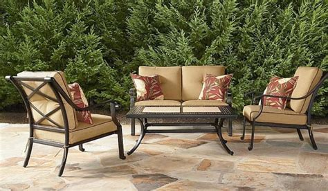 grand resort patio furniture review 4