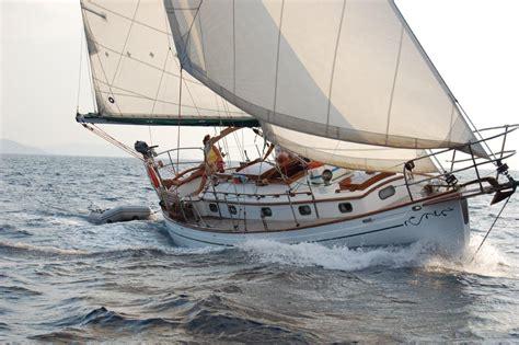 Catamaran A Vendre Pas Cher by Annonces D 233 Stockage Bateau 224 Moteur Et Voilier Neuf