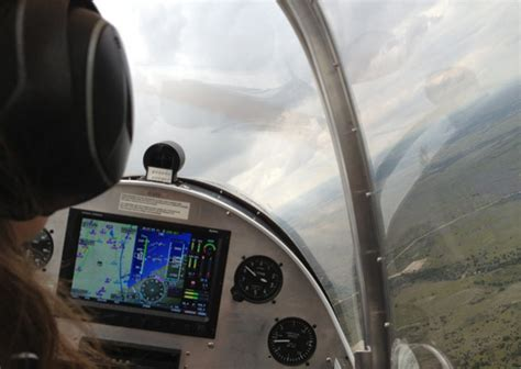 ls that turn on by touch sam ls flying the mini t 28 aopa