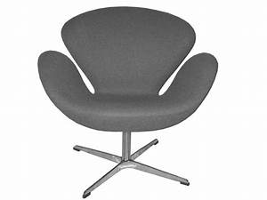 egg chair kaufen jacobsen related keywords suggestions - Egg Chair Kaufen