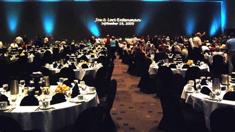 Professional Wedding Event Dj  Dakota Entertainment