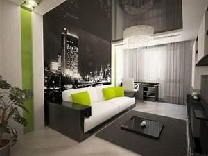 Wohnzimmer Bilder Modern : wohnzimmer modern tapezieren wohnzimmer wande tapezieren ~ Michelbontemps.com Haus und Dekorationen