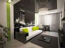 HD wallpapers wohnzimmer ideen tapezieren wallpaper-mobile.mdvwi ...