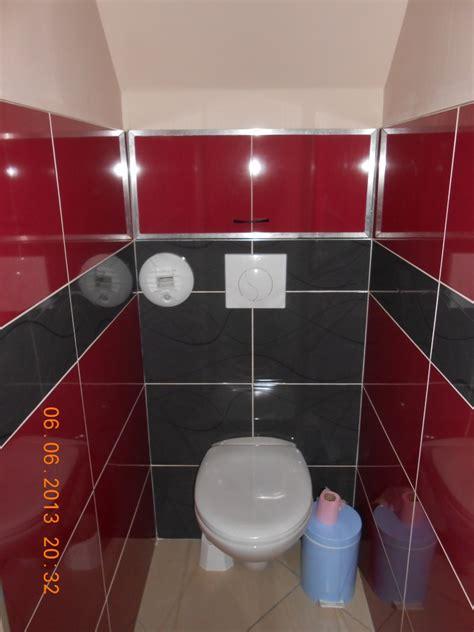 bureau vallee epinal wc sous escalier 28 images wc sous escalier page 2