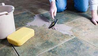 tile and grout sealer tile for backsplash ideas can you