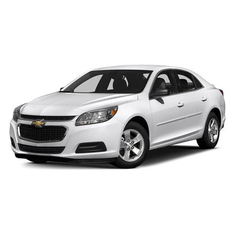 Chevrolet Car Models, Pricing & Reviews  Jd Power Cars