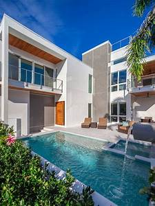 67, Beautiful, Modern, Home, Design, Ideas, In, One, Photo, Gallery, -, Page, 2, Of, 4
