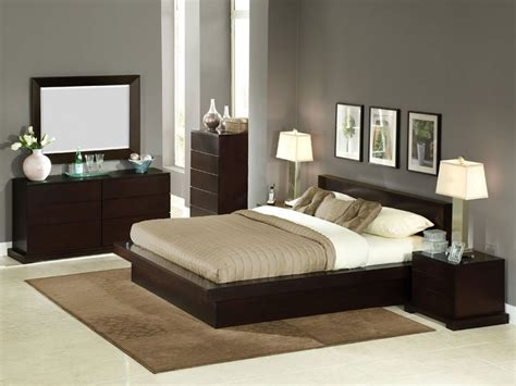 Japanese Bedroom Set japanese bedroom set japanese style bedroom sets