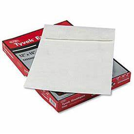 paper stationery envelopes large reinforced catalog With large document envelopes