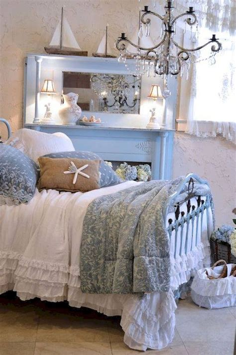 shabby chic brands 25 unique vintage shabby chic ideas on pinterest chalk paint brands shabby chic colors and
