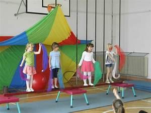 Kinder Spielen Zirkus : wir machen zirkus im hort auenschule jugendwerkstatt ~ Lizthompson.info Haus und Dekorationen