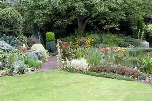 Jardin De Reve : jardins aquatiques de r ve en ville 1 ~ Melissatoandfro.com Idées de Décoration