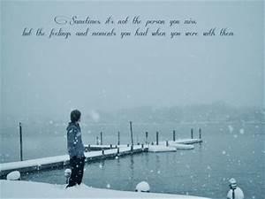 sad quotes – Life Quotes