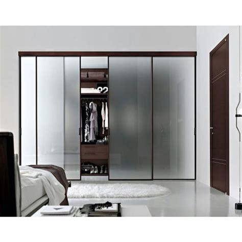 Bedroom Cabinet Design Pictures by Bedroom Cupboard Designs Images New Wallpapers