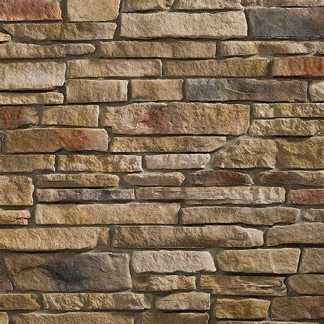 buy interior stone cladding   wholesale prices