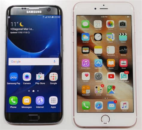move to iphone move samsung data to iphone transfer samsung contacts to