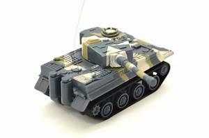 Mini Panzer Kaufen : rc panzer rc mini panzer mit lipo akku 10cm modell1 rc panzer depot ~ A.2002-acura-tl-radio.info Haus und Dekorationen