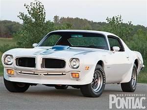 Pontiac Firebird 1970 : 1970 pontiac trans am rare ram air iii powered 39 70 1 2 t a hot rod network ~ Medecine-chirurgie-esthetiques.com Avis de Voitures
