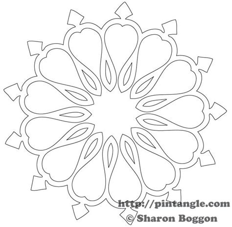 Hand embroidery flower designs diy embroidery patterns basic embroidery stitches hand embroidery videos embroidery stitches tutorial embroidery flowers pattern creative. Free hand embroidery pattern 1 - Pintangle