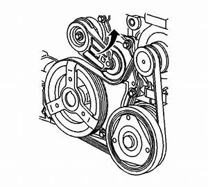 1997 Gmc Truck Sonoma 2wd 4 3l Fi Ohv 6cyl