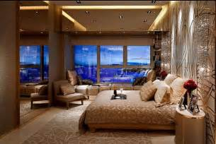 beautiful bedroom flat plans the imperial cullinan in hong kong sets new standards for