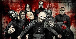 Image Gallery slipknot