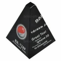 Ventouse Pour Vitre : ventouse d 39 extraction professionnelle pour vitre iphone ~ Melissatoandfro.com Idées de Décoration