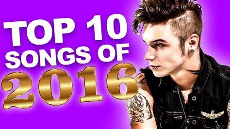 top   songs   youtube