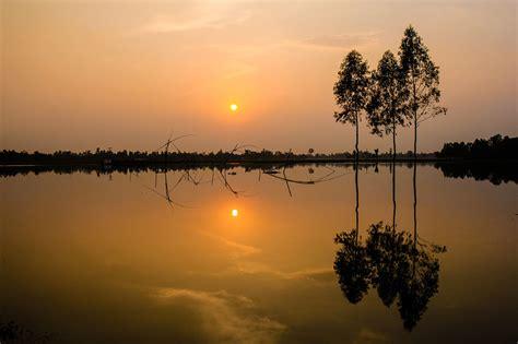 file beautiful bangladesh sunset jpg wikimedia commons