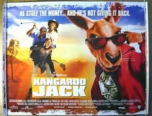 Kangaroo Jack | Watch movies online download free movies ...