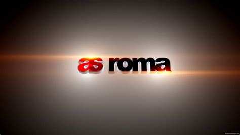 roma wallpaper font design   wallpaper