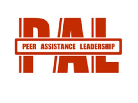 corona del mar peer assistance leadership home