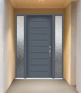 Design Collection Archives - Modern Doors