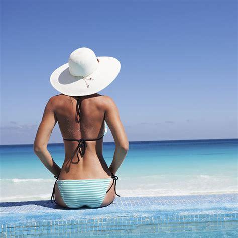 protection solaire pour bronzer rapidement magazine