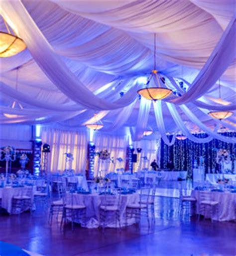 wedding venue guide muldersdrift wedding venues